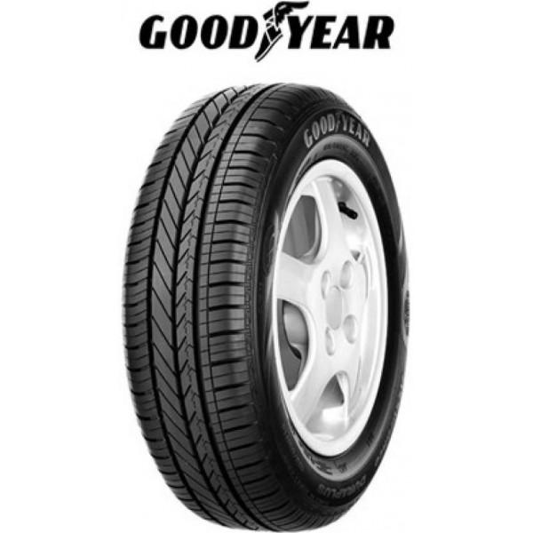 goodyear assurance tires