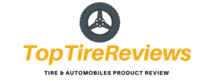 TopTireReviews