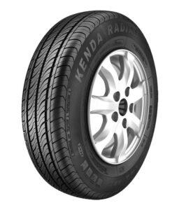 kenda tires review
