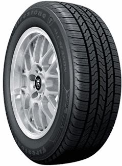 Firestone-All-Season-Tire-Review