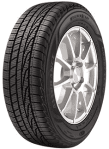 Goodyear-Assurance-WeatherReady-Tire-Review