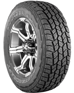 Mastercraft-Courser-AXT-Tire-Review