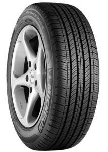 Michelin Primacy MXV4