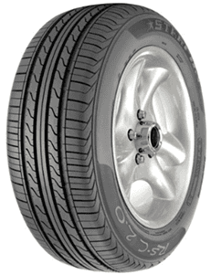 Starfire-RS-C-2.0-Tire-Review