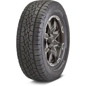 Continental TerrainContact A/T Tire