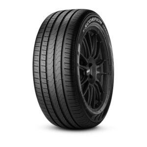 Pirelli Scorpion Verde All Season Plus