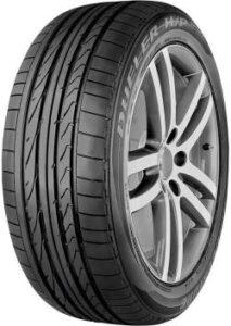 best tire for chevy silverado 1500
