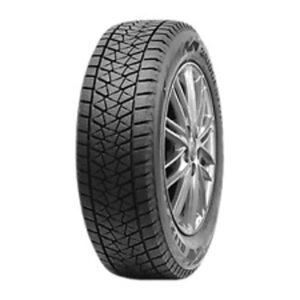 Bridgestone Ecopia Plus tires for subaru crosstrek