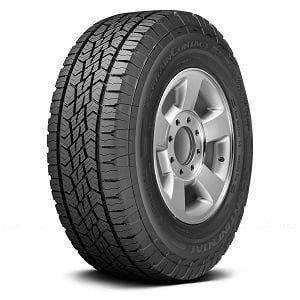 best all-terrain tires