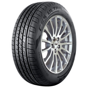 Best tires for Audi a4