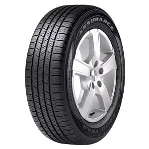 10 Best All-Season Tires for Snow and Ice