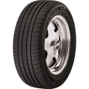 Goodyear Eagle Tire tires for subaru crosstrek
