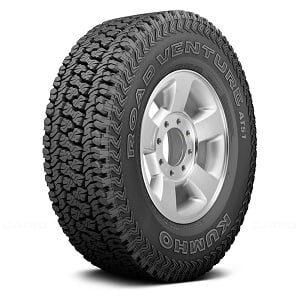 all-terrain tires for snow