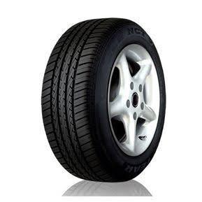 Michelin Energy XM2 plus -Best Honda CR-V Tire