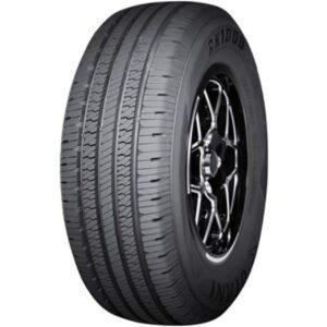 tires for f250 - Otani RK Light Truck Tire