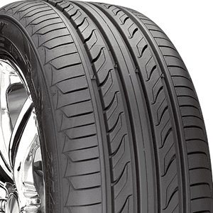 Sentury-UHP-Tire-Review