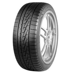 Sumitomo HTR - tires for f250