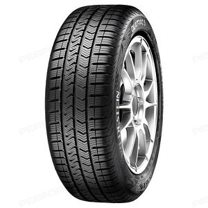 Vredestein Quatrac 5 - all-season tires