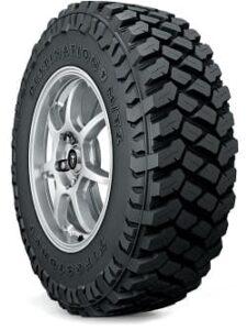 Firestone Destination M/T2-best mud tire