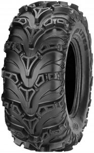 ITP Mud Lite II ATV tire