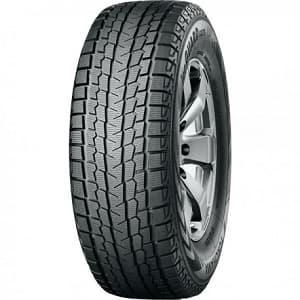 Yokohama iceGUARD G075 - Best Snow Tires for SUV