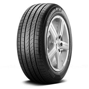 Pirelli Cinturato P7 All Season Plus - best tires for Nissan Altima