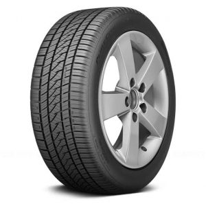 Tires for Honda Accord - Continental PureContact with EcoPlus Technology