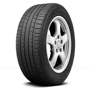 Michelin Premier A/S - Best Tires for Honda Accord