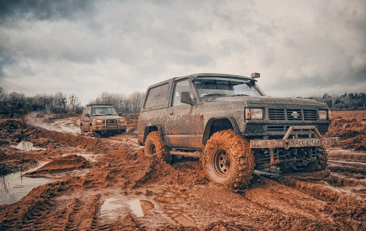 best atv tires