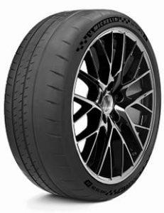 Best-Street Tires for Drag Tacing-4