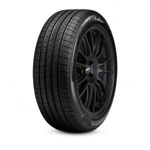 Pirelli Cinturato P7 All Season Plus II Tire