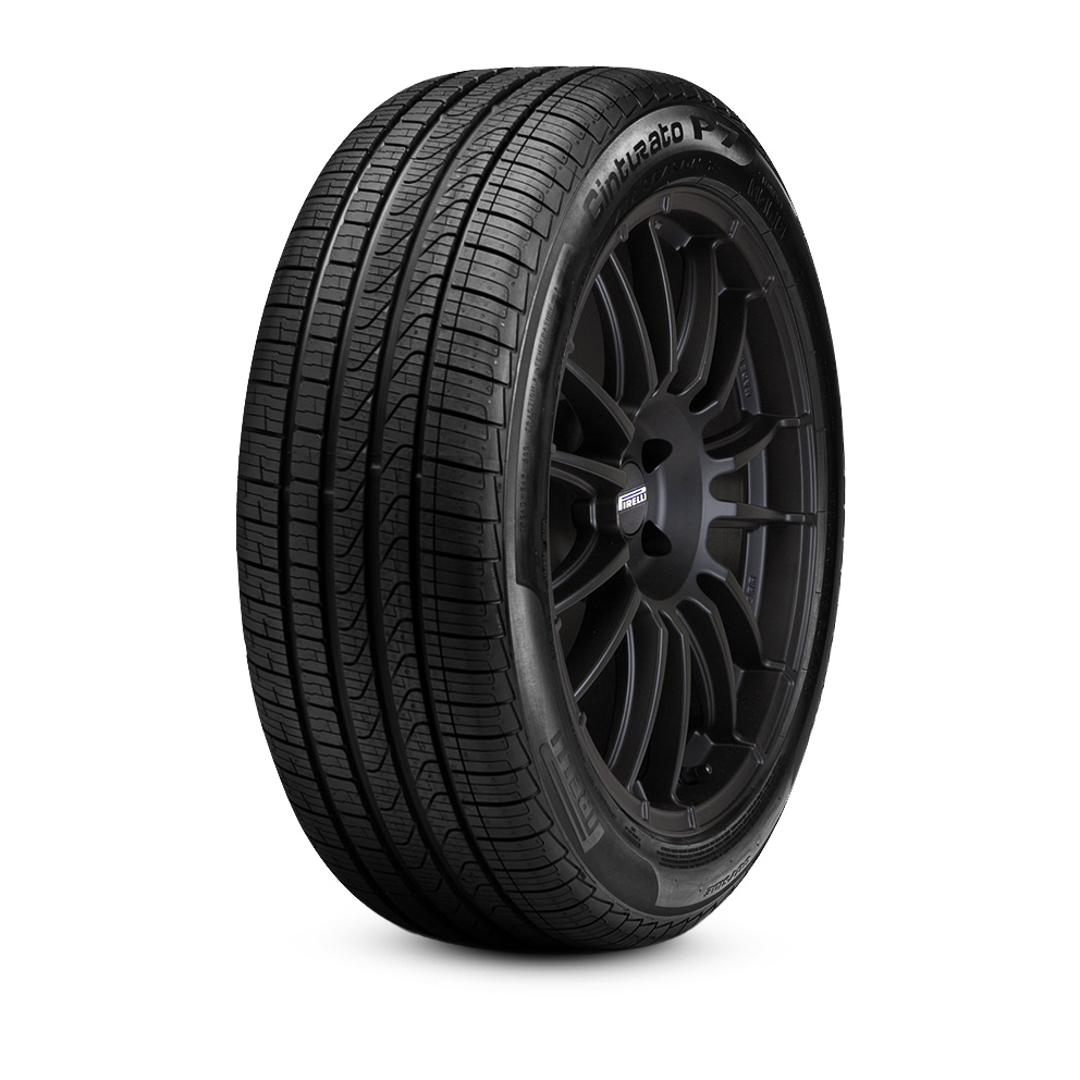 Pirelli Cinturato P7 All Season Plus II Tire