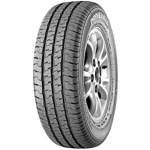 primewell tires review