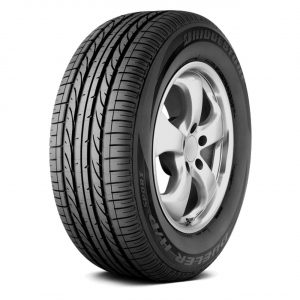Best Tires for BMW X5