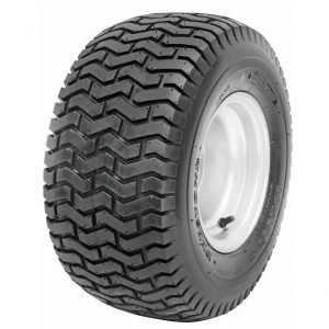 Best Zero Turn Tires for Hills - Deestone D265