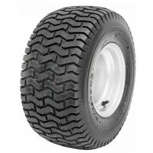 Best Zero Turn Tires for Hills - Deestone D265