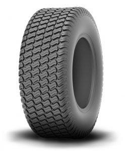 Kenda K505 Turf Tire - Best All Terrain Zero-Turn Tires