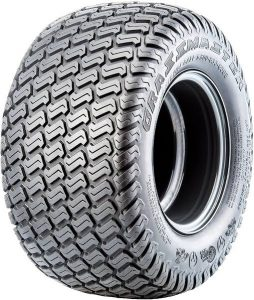 Best Zero Turn Tires for Hills Available