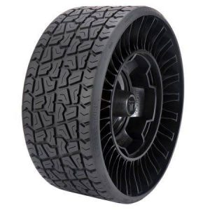 Best Zero Turn Tires for Hills