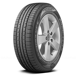 minivan tires