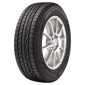 best all-season tires for Toyota RAV4