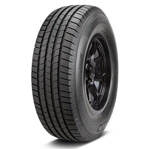 best tires for Dodge RAM 1500