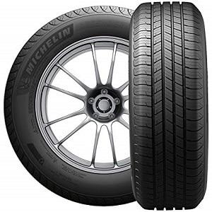 minivan tires - Michelin Defender T+H