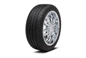 Pirelli Cinturato P7 All Season Plus - best tires for Mazda 3