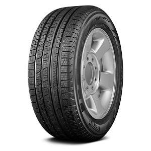 Pirelli Scorpion Verde Tire Review