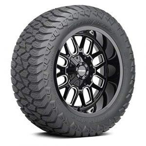 Top 10 Best 305/55r20 Tires
