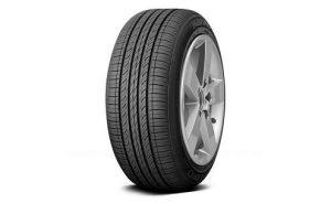 best tires for Mini Cooper