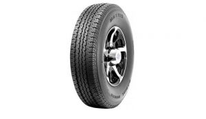 best trailer tires - Maxxis M8008 Radial Trailer Tire