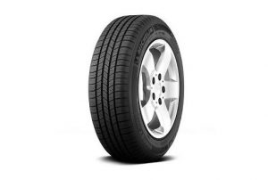 Michelin Energy Saver A/S - best tires for Mini Cooper
