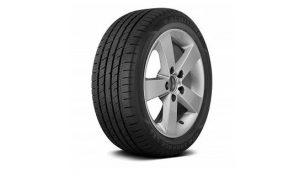 Sumitomo HTR Enhance LX2 best tires for Mini Cooper
